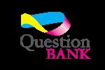 logo_questionbank_200x100
