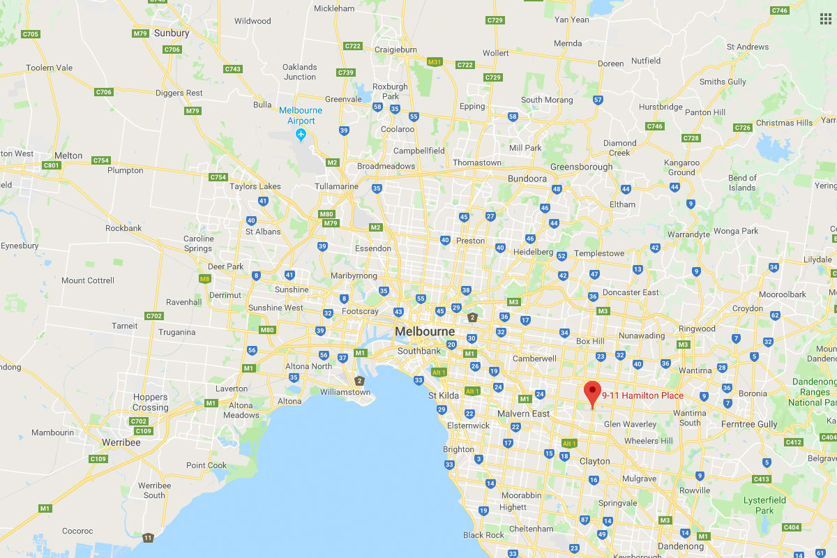 map_Melbourne copy